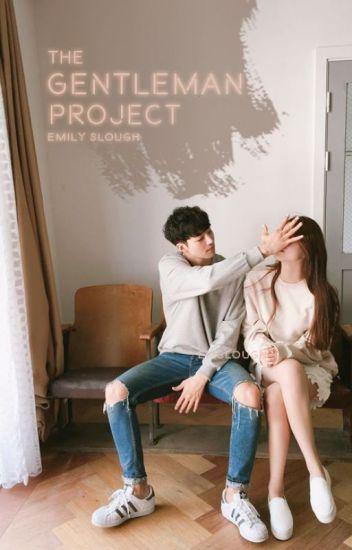 The Gentleman Project