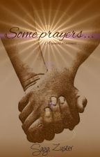 [Gay] Some prayers... by SagaZuster