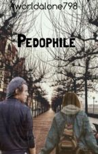 Pedophile (italian translation) [on hold] by xliamjamesmilex