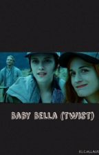 Baby Bella (twist) by _icali_