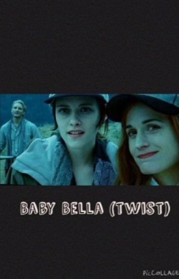 Baby Bella (twist)