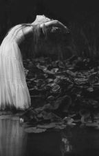 Self Emotions by WonderlandCreature
