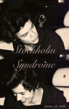 Stockholm Syndrome by hugwstyles