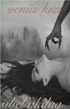 Venüs Kızı   by s1i2b3e4l