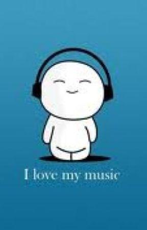 ♥♫Jill's Favorite Songs ♫♥ by hellurthereeee