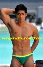 Virginity remover by marco06