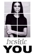 Beside You / z.m {FINIE} by orc_emma