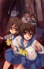 Corpse Party Truth or Dare! by EriKimura2856