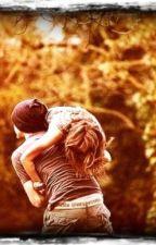Love ever after by BrandalynDrehmel