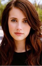 Isabella Snape Twilightx Harry Potter by vampgirlluv21