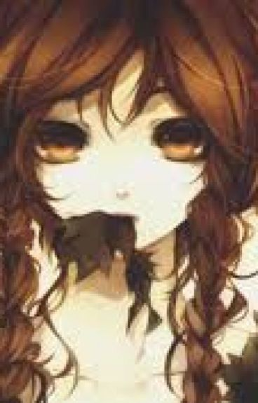 Demon's Girl (Black Butler Fan Fiction)