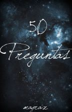 50 Preguntas by Magrax