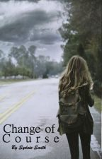Change of Course by Sydnie0321