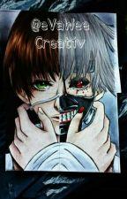 ♥Creative♥ by eVaWee