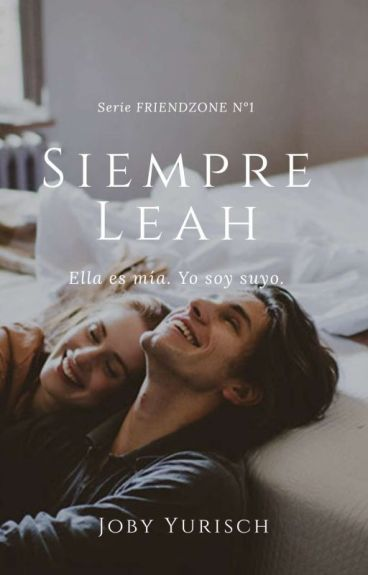Always Leah