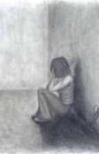 Hopeless. by lynna97