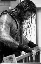 His Obsession: A Roman Reigns Story by JaylynnL_26