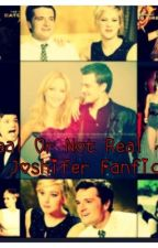 Real or Not Real- A Joshifer Fanfic by luvjhutch2000