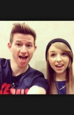 Can This Be True? (A Jennxpenn fanfiction) by GraceyLacey77