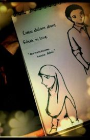 Cinta Dalam Diam by odivia