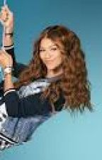 k.c undercover (true)all episodes by amerie2