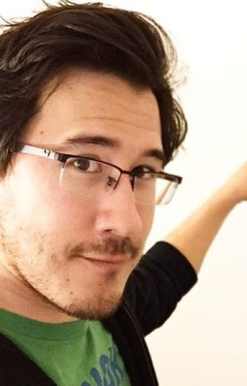 Love me like you do (markiplier x reader) {COMPLETE}