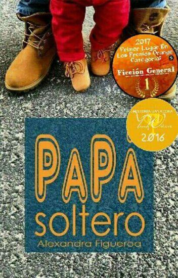 Papá Soltero.