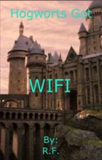 Hogwarts Gets Wi-Fi by Out_Reading