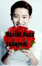 Dating Park Chanyeol by PCYloves