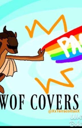 Wings Of Fire Wof Covers Wallpaper Wattpad