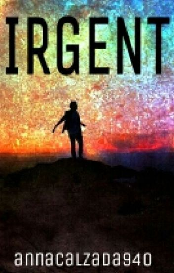 IRGENT