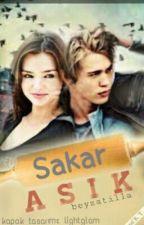 Sakar aşık -Hadi Halaya by beyzatilla
