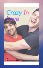Crazy in Love   by DanielleLee8
