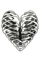 Heart by heart by RunawayRain