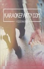 karaokeparty.com II n.h by HiddenHopee