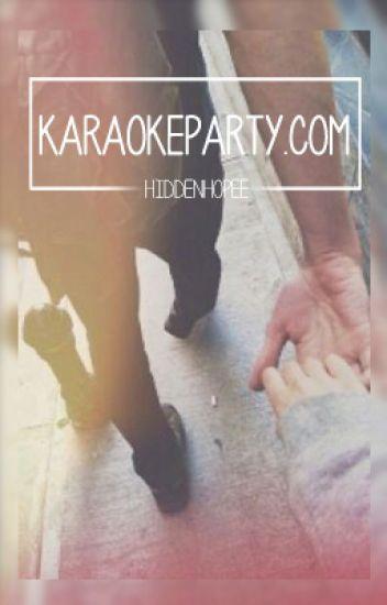 karaokeparty.com II n.h