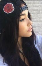 •Love can change us• Allyson Elizabeth Styles+Zayn Malik by Tienimi_Zayn