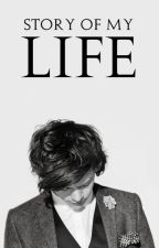 Story of my life //h.s// by Nieznana