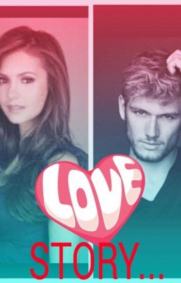 Love Story...