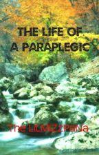 The Life Of A Paraplegic by LiLMiZzPaNa