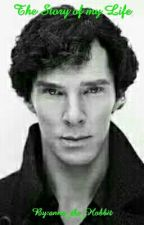 The Story of my Life A Benedict Cumberbatch Lovestory by anna_the_Hobbit