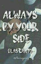 Always By Your Side {Blas Auryn}{Cancelada} by 14Auryn
