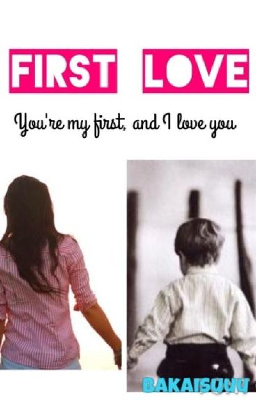 finding first love wattpad Story about faiz and sahiba how they found love in their arranged marriage firstlove friendship hate indianwedding justwriteit love lovestory marriage.