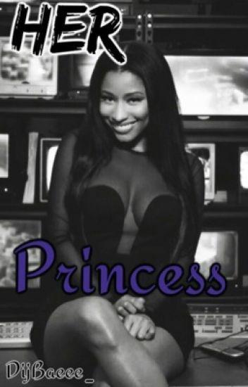 Her Princess