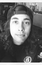 Where have you been? (Vic Fuentes is my dad?!) by ArmystrongMermaid