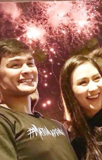 ASHMATT ONE SHOTS