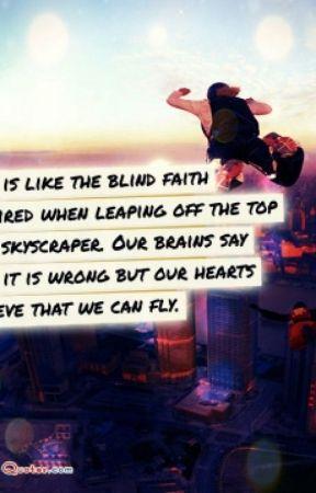 True Love Quotes 13 Wattpad