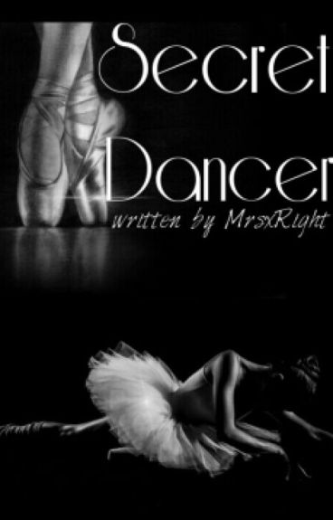 Secret Dancer | 1D |