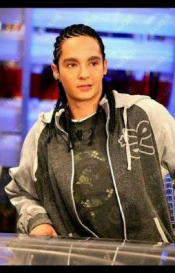 So how is this gonna work a tom kaulitz fan fic rockstar15 a tom kaulitz fan fic altavistaventures Image collections
