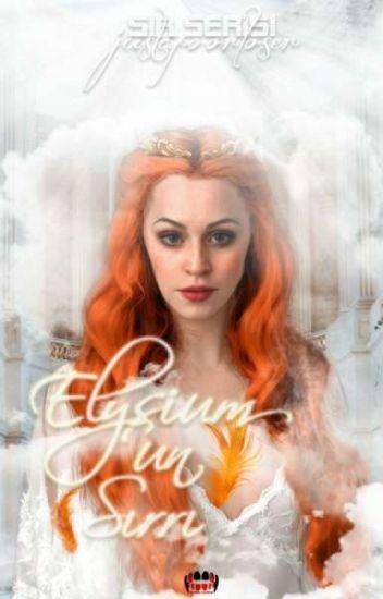 Elysium'un Sırrı